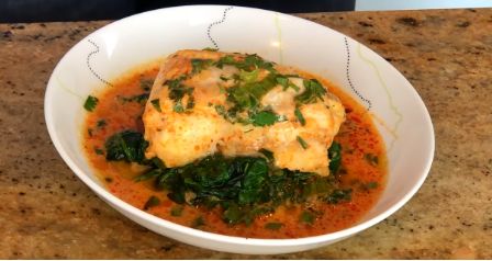 thai-fish-curry-recipe