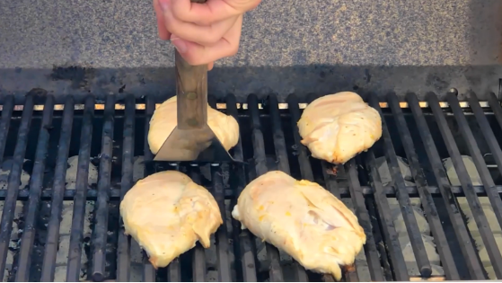 tequila-lime-chicken-recipe