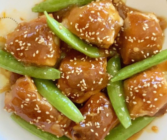healthy-orange-chicken-recipe
