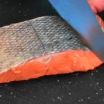 Top 6 reasons you should incorporate more Seafood into your diet