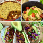 3 Yummy Vegan Recipes You Should Try Making
