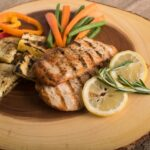 Need Some More Chicken Recipes To Cook For Your Family?