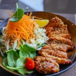 Chicken Is A Great Source Of Protein To Include Into Your Everyday Meals